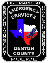 Cross Oak Ranch - Emergency Services